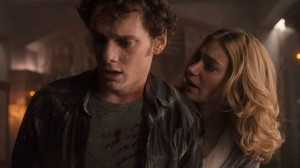 new-green-room-clips-put-anton-yelchin-in-a-bloody-situation-934126