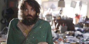 Will Forte, Last Man on Earth