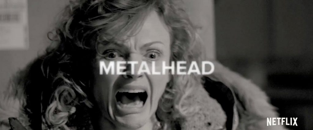 Metalhead-Black-Mirror-4a-temporada-instacinefilos
