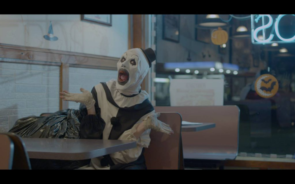 terrifier still (10)