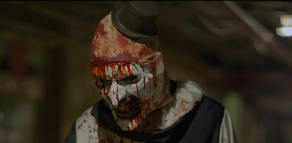 terrifier still (16)